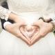 3 sfaturi pentru o nunta fara stres