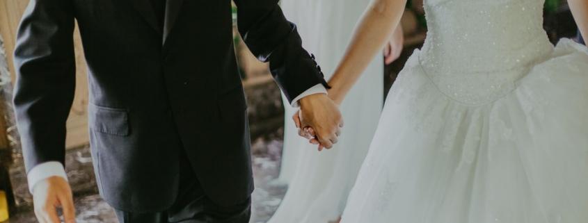 Cum sa gestionati stresul organizarii unei nunti