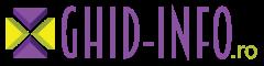 ghid-info.ro - Director Gratuit Articole