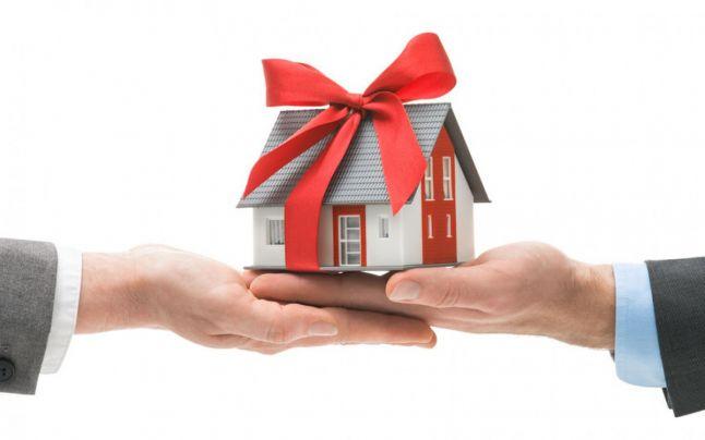 Cheltuili credit prima casa