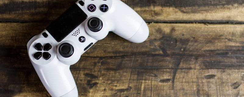 Playstation 5 rezolva o problema